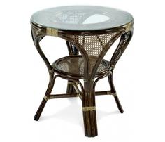 Стол обеденный ЭкоДизайн