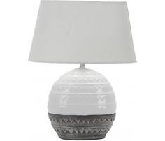 Настольная лампа Omnilux