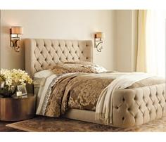 Кровать Mak-interior