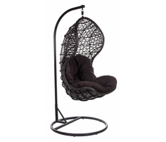 Подвесное кресло Joygarden