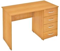 Письменный стол Компасс