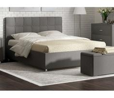 Полутороспальная кровать Sonum