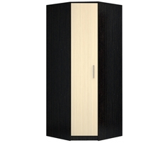 Шкаф угловой НК мебель
