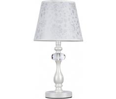 Настольная лампа Freya
