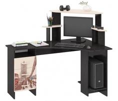 Компьютерный стол Трия Triya