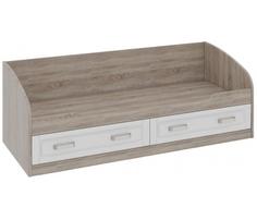 Кровать Трия Triya