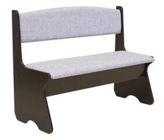 Кухонный диван Шарм-Дизайн