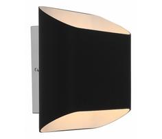 Настенный светильник ST-Luce