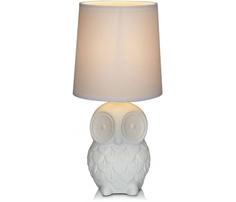 Настольная лампа Mark Slojd