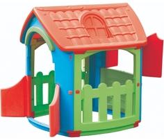 Детский домик PalPlay