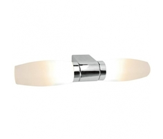 Подсветка для зеркал Arte Lamp