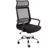 Компьютерное кресло Woodville