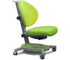 Компьютерное кресло Mealux