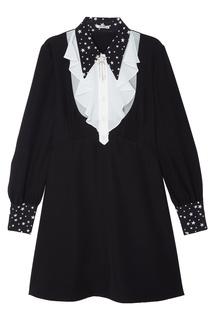 74616f35e83 Короткие платья со звездами – купить короткое платье в интернет ...