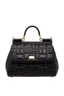 13a30811208f Женские сумки с рисунком – купить сумку в интернет-магазине | Snik.co