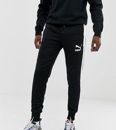 Спортивные брюки Puma archive T7 - Черный