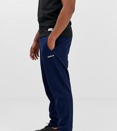 Спортивные штаны adidas Originals - Темно-синий