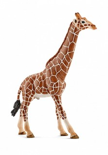 Фигурка Schleich Самец жирафа Самец жирафа