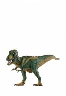 Фигурка Schleich Тираннозавр Рекс