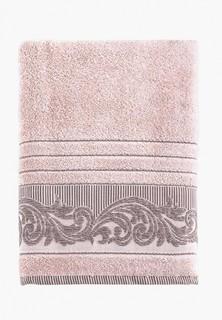 Полотенце Karna 70x140