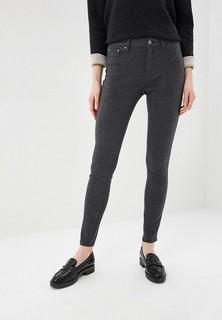 Серые женские сноубордические штаны – купить в интернет-магазине ... 19b5c45bf29