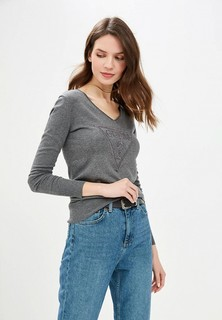 Пуловер Guess Jeans