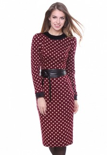 Платье Olivegrey MARGARET