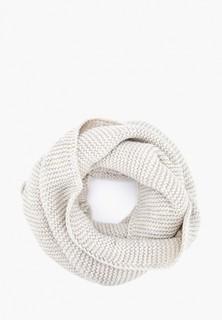 Снуд Forti knitwear Рея