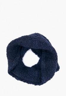 Снуд Forti knitwear Бьюти