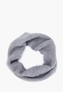 Снуд Forti knitwear Глория