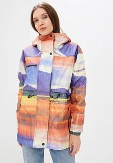 Куртка горнолыжная adidas ESS PERF JKT