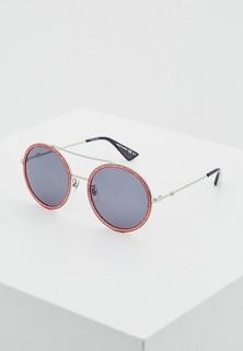 Очки солнцезащитные Gucci GG0061S 007