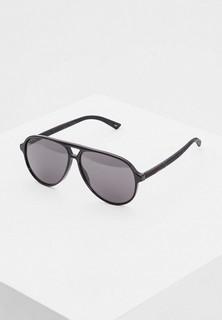 Очки солнцезащитные Gucci GG0423S007