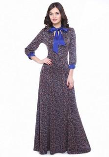 Платье Olivegrey MALFOYA