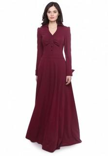 Платье Olivegrey MINORA