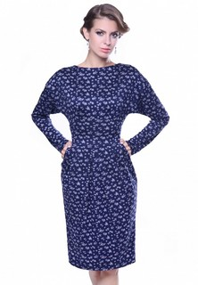 Платье Olivegrey DIANA