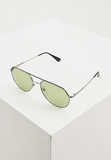Очки солнцезащитные Prada PR 55US M4Y411