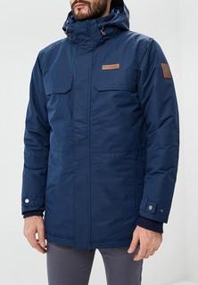 Куртка утепленная Columbia Rugged Path™ Parka