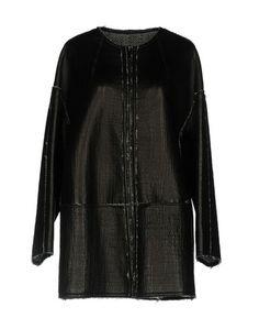 Пальто Tiziana Fausti