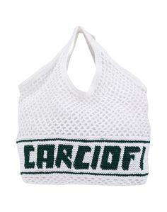 Женские сумки-мешок Dolce & Gabbana