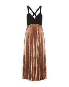 Платье длиной 3/4 A.L.C.