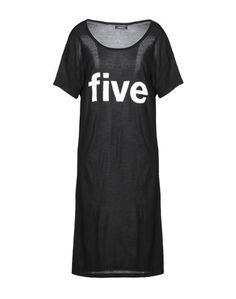 Платье до колена 5 Preview