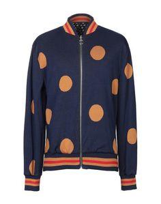 Куртка Paul Memoir