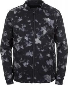 Куртка утепленная мужская The North Face, размер 48
