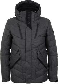 Куртка пуховая мужская Volkl, размер 54
