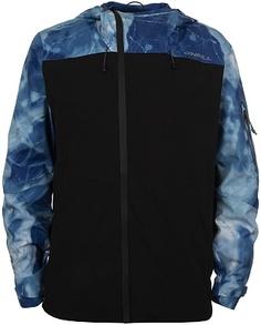 Куртка мужская ONeill Pm Jones Contour, размер 44-46 Oneill