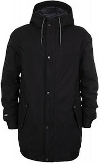 Куртка утепленная мужская ONeill Pm Hybrid Decode, размер 52-54 Oneill