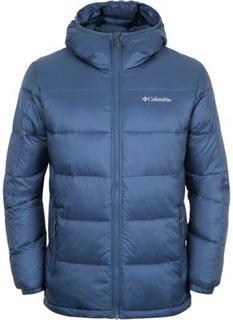 Куртка утепленная мужская Columbia Munson Point, размер 44-46