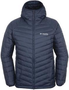 Куртка утепленная мужская Columbia Snow Country, размер 46-48