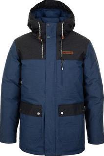 Куртка утепленная мужская Columbia Rustic Falls, размер 52-54